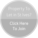Property to let?