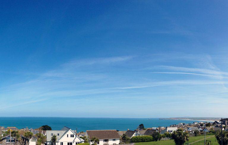 2 Panoramic View