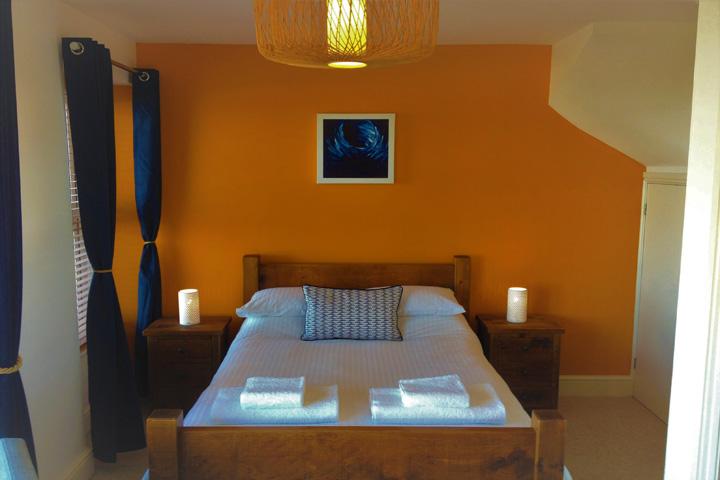 2 Room Photo