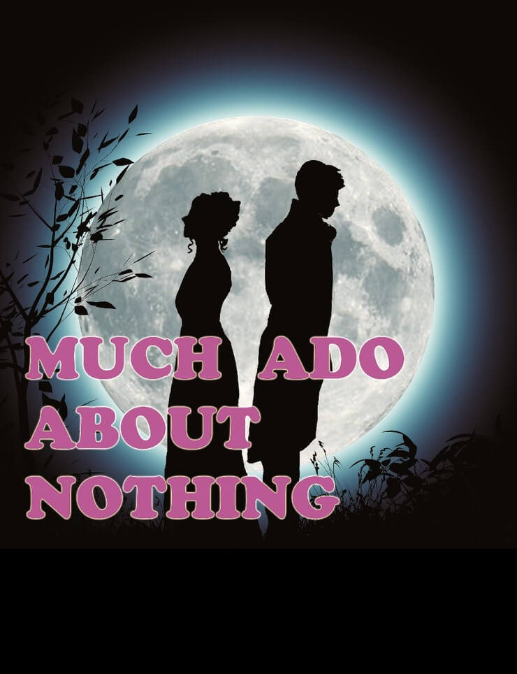 2019 Festival Players Much Ado 1200 Show Events Page 2x