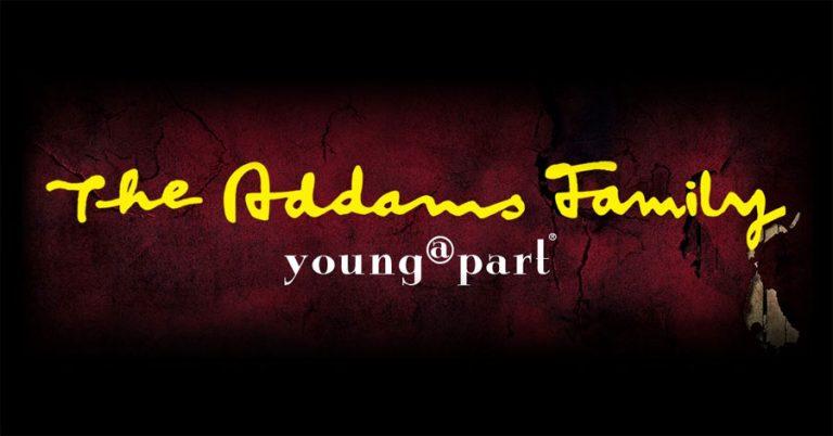Addams 768x402