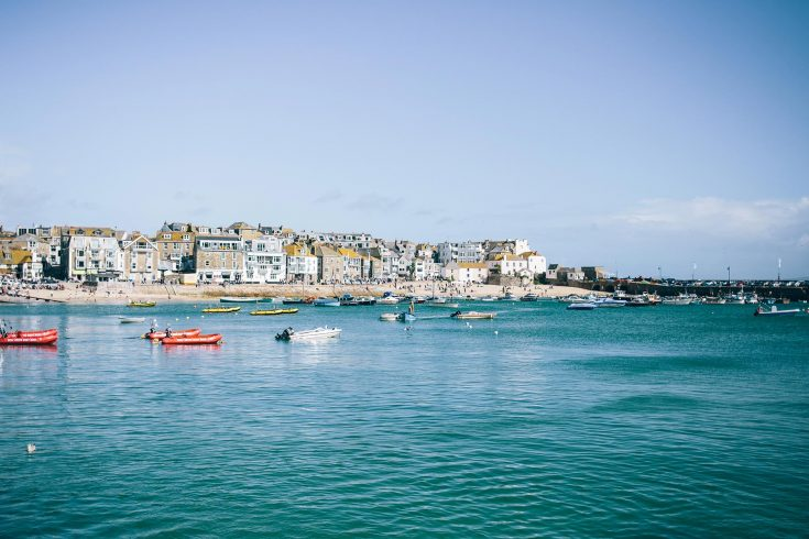 Alex May Photography St Ives 50b