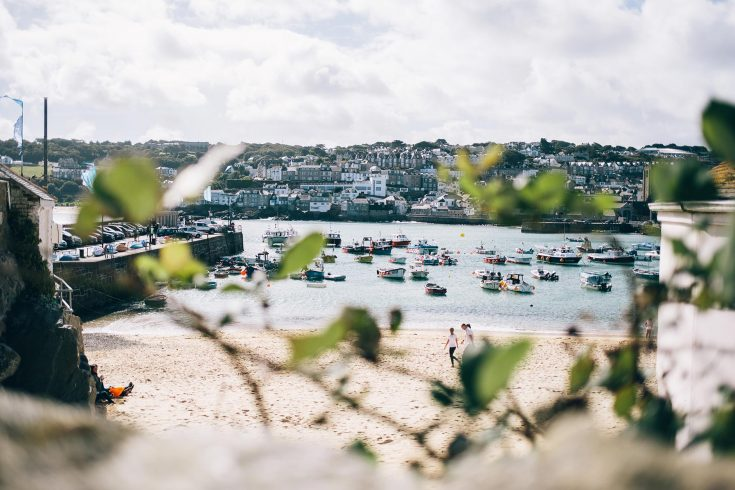 Alex May Photography St Ives 55b