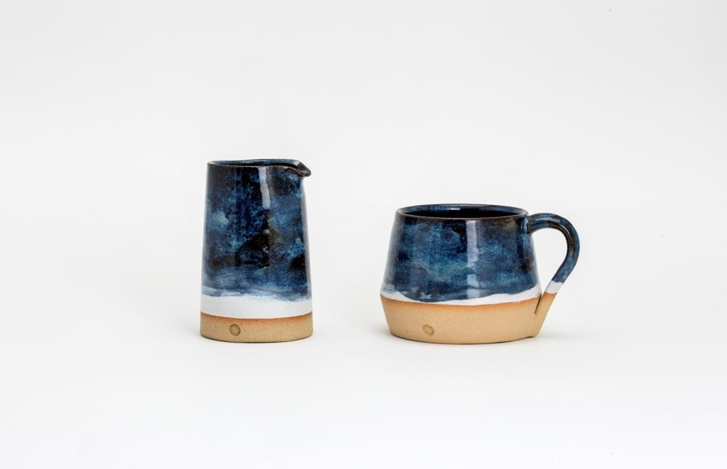 Ankor Jug And Cup Web