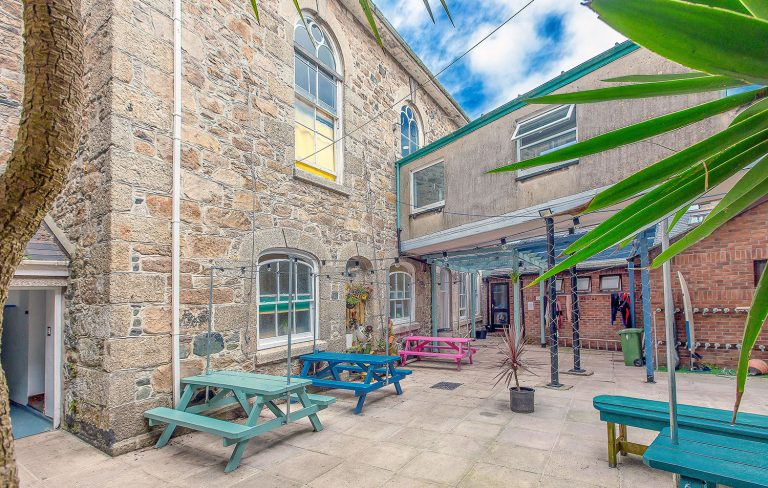Courtyard 2016 High Res