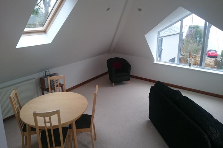 DSC 0011 5 Lounge.JPG