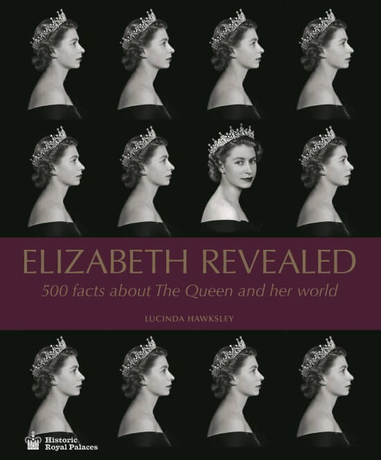 Elizabeth Revealed Lucinda Hawkesley Show Events Page 2x