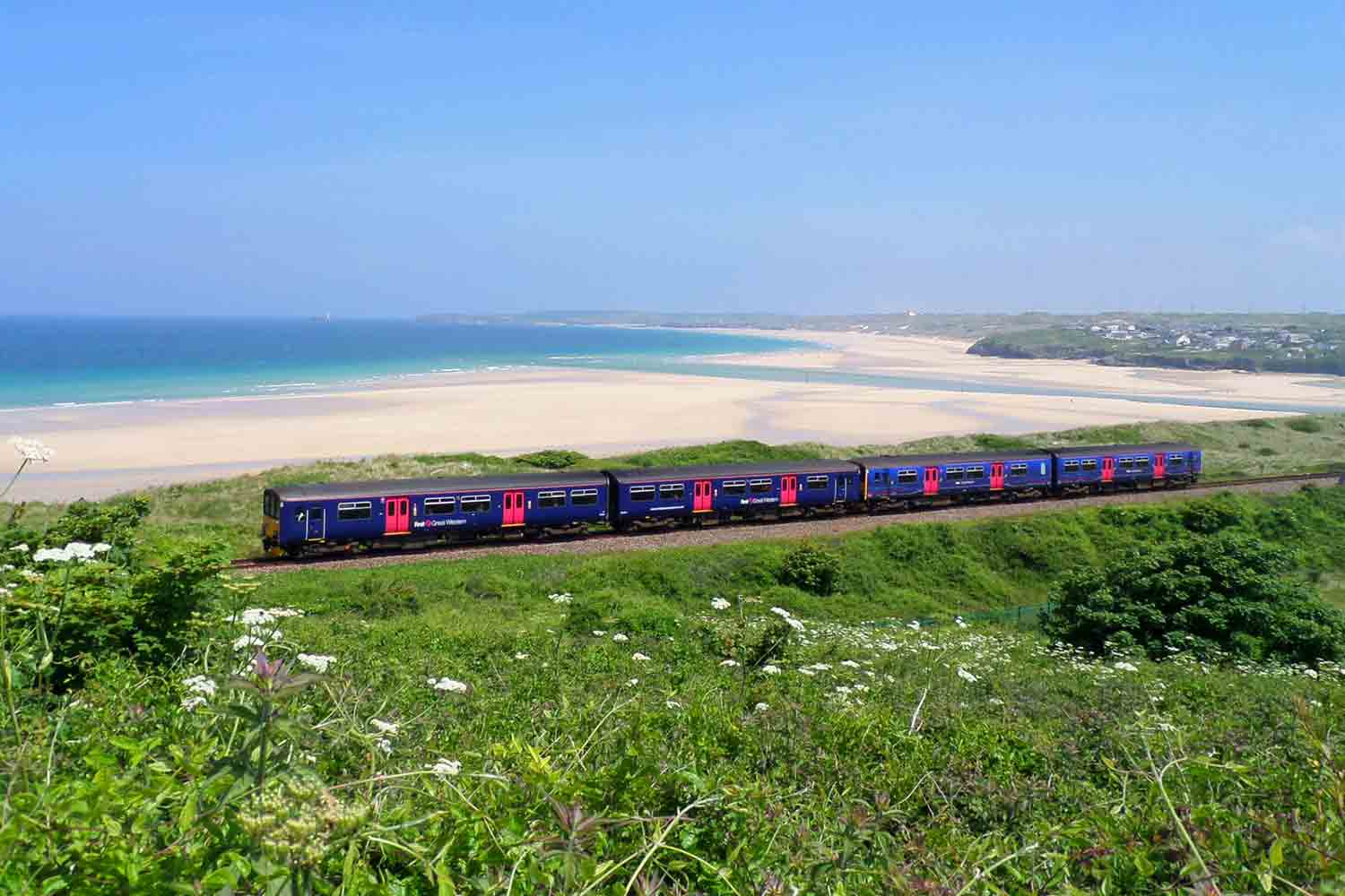 Great Scenic Railways Mark Lynam 02 1500