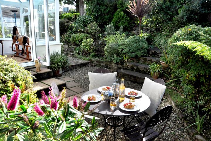Gwaynten Garden2