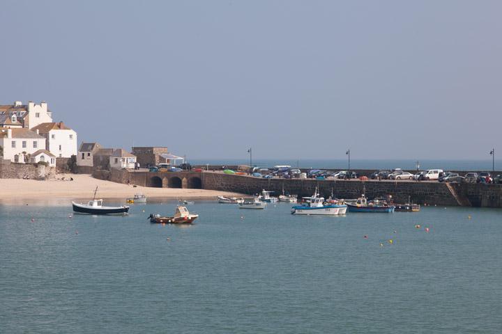 Harbour Sands 2 003