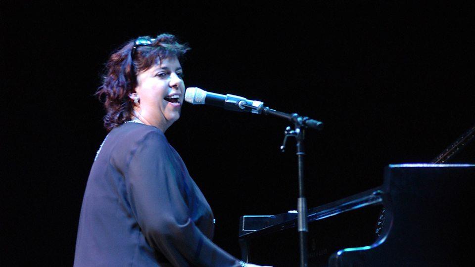 Lianne Carroll