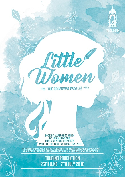 LittleWomen Post Image