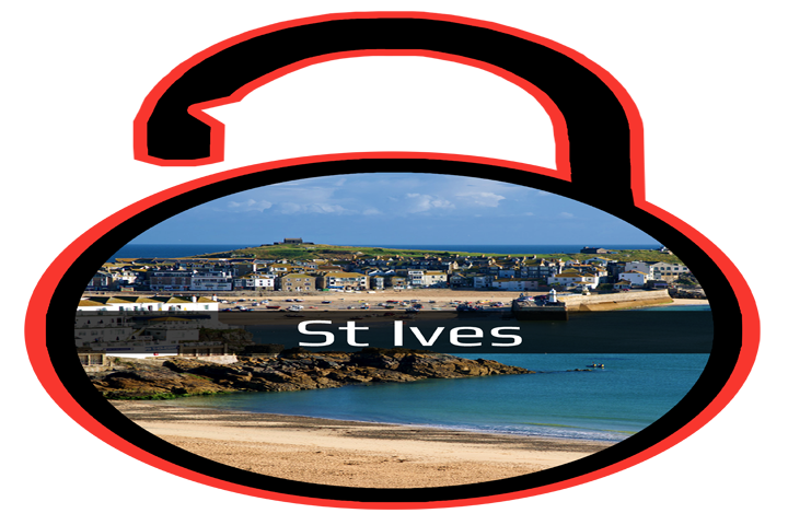 Location St Ives