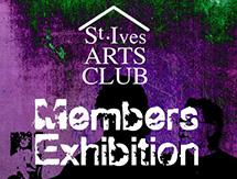 Members St Ives