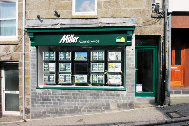 Miller Co