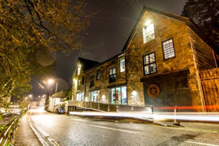 Newlyn Filmhouse (14)