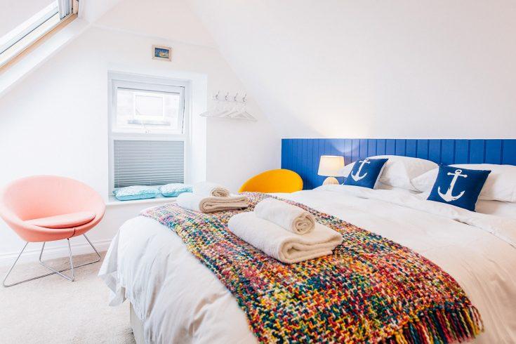 No4 Room 6 Np 1500