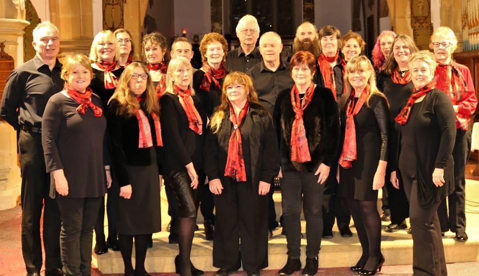 Phoenix Singers