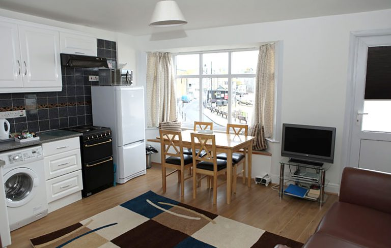 Premier Apartments St Ives Cornwall