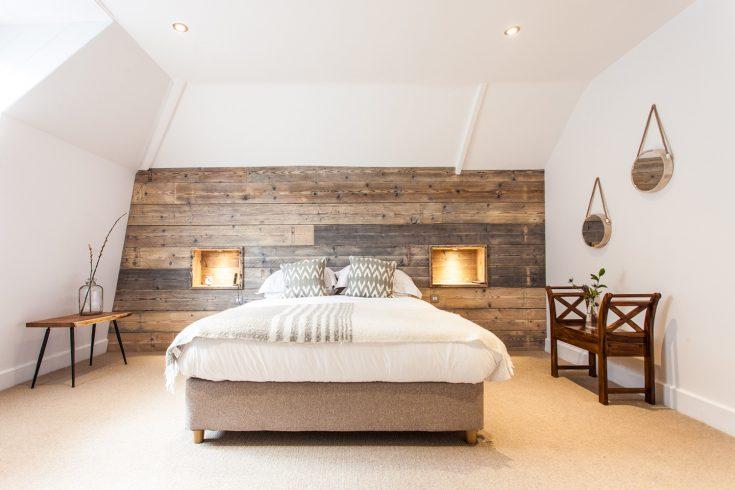 Primrose Valley Room 1 Np 1500
