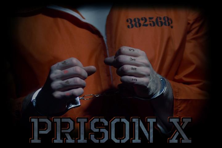 Prison X 800 X 600 .3