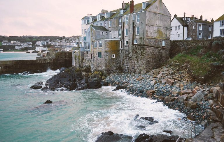St Ives Holidays 03