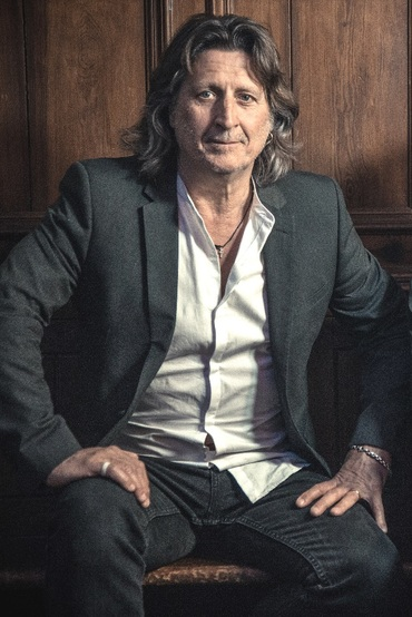 Steve Knightley 970 Show Events Page