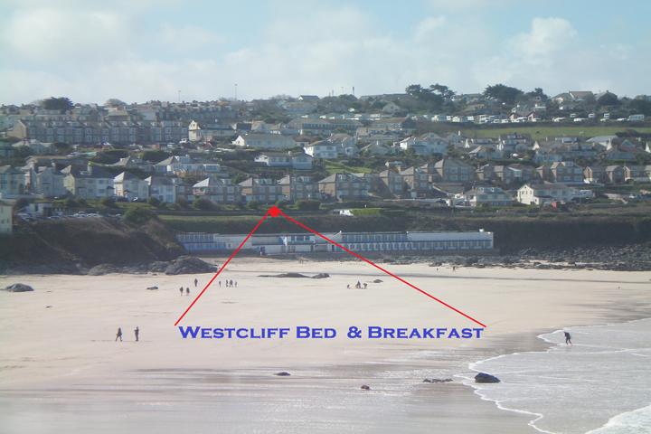 Westcliff View 3