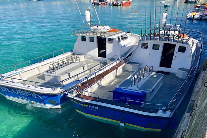Boats 002