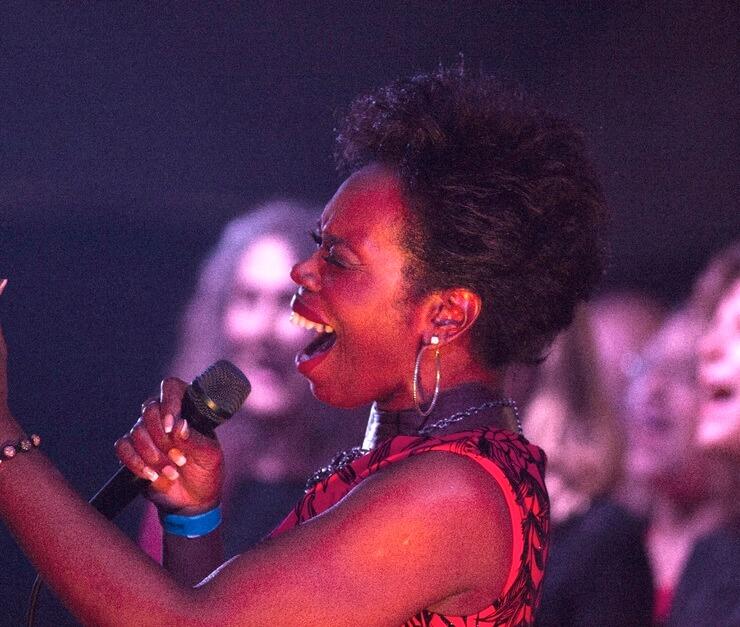 Fal Gospel Choir Show Events Page 2x