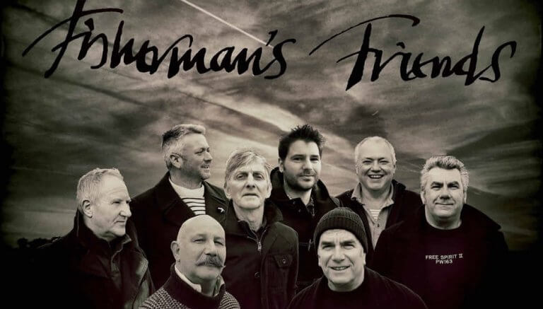 Fishermans Friends 768x437