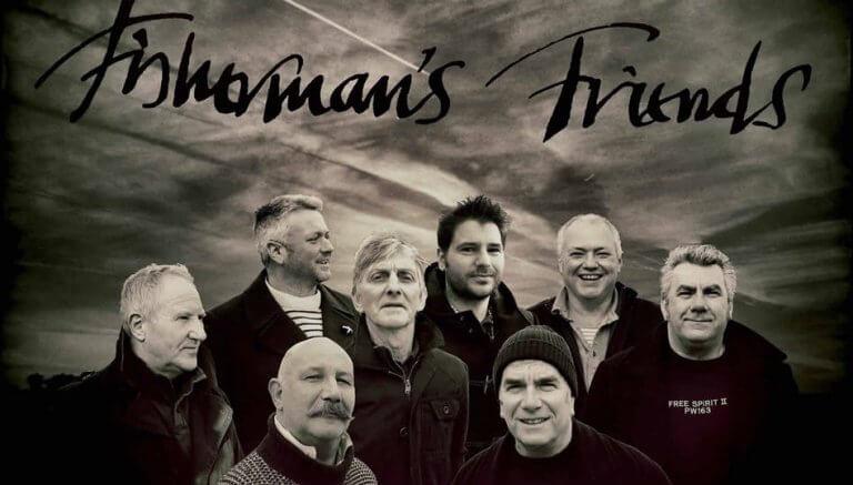 Fishermans Friends 768x437