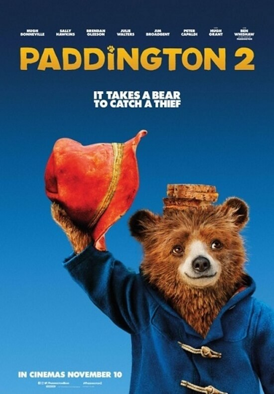 Paddington2 Show Events Page 2x