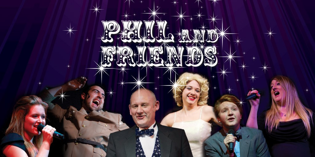 Phil And Friends Header 1200x600 1024x512